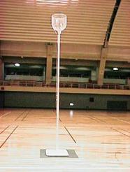 アジャタバスケット(レンタル)